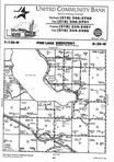 Map Image 104, Otter Tail County 1998